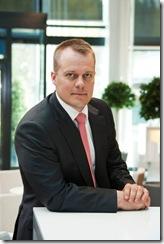 Tapio Kolunsarka