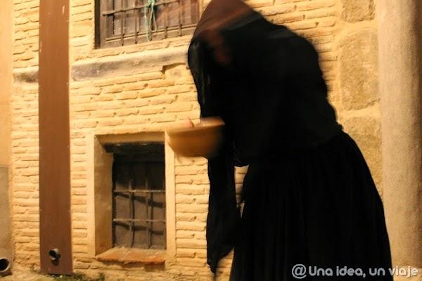 toledo-magico-unaideaunviaje-hechiceras-3.JPG