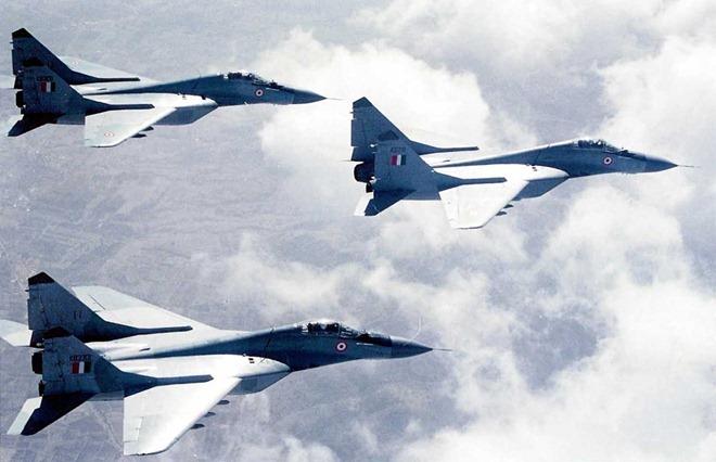 MiG-29-Fulcrum-IAF-02