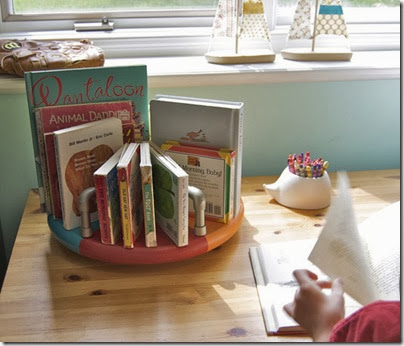 Cool-Ways-to-Display-Kids-Books12
