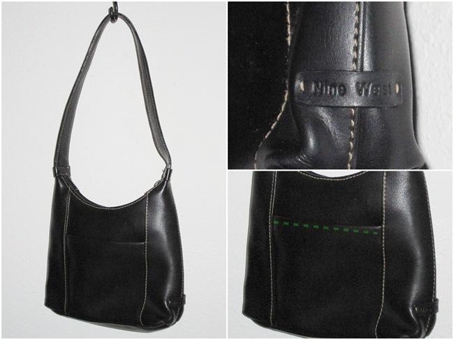 page-purses-09