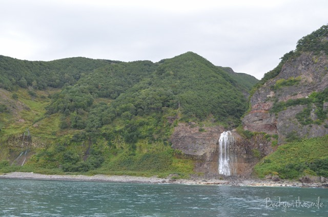 2013-09-21-Shiretoko-125_thumb