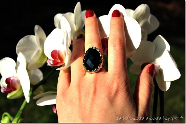oasap anello