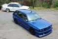 BMW-M3-E30-Touring-124