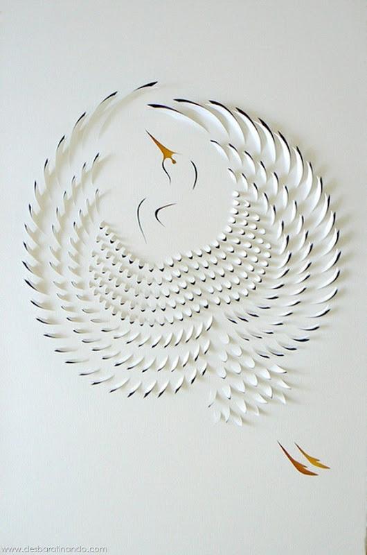 arte-em-papel-retalhado-desbaratinando (28)