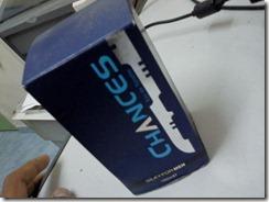 DSC02306