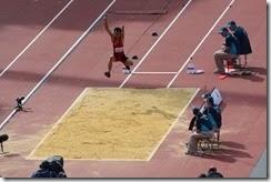 Paralympics 066
