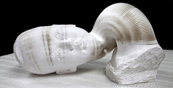 flexible-paper-sculptures-li-hongbo-esculturas-flexiveis-papel-desbaratinando (3)