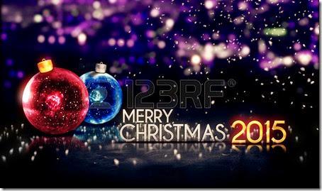 30668789-feliz-navidad-2015-noche-bokeh-hermoso-3d-fondo-purpura