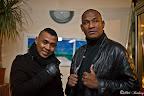 AKDMIX Party 2011 - La nuit des pros::D3S_9542
