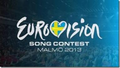 eurovision 2013 cezar ouatu