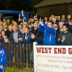 wealdstone_vs_leeds_united_210709_043.jpg