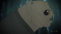 [Aidoru] Shinsekai Yori (From the New World) [720p] - 07 [1CE6BC83].mkv_snapshot_13.35_[2012.11.10_23.04.48]