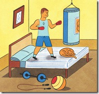 fitness-home-TI01-hsmall