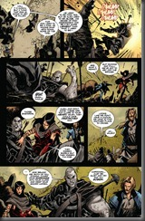 Outcast_02_rev_Page_10