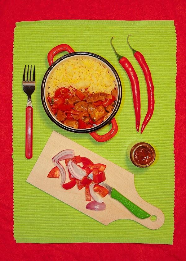 Culinair competitie Ronald van Eenige.jpg