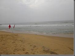 Varkala Beach 10