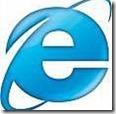Delete Stored Passwords In Internet Explorer