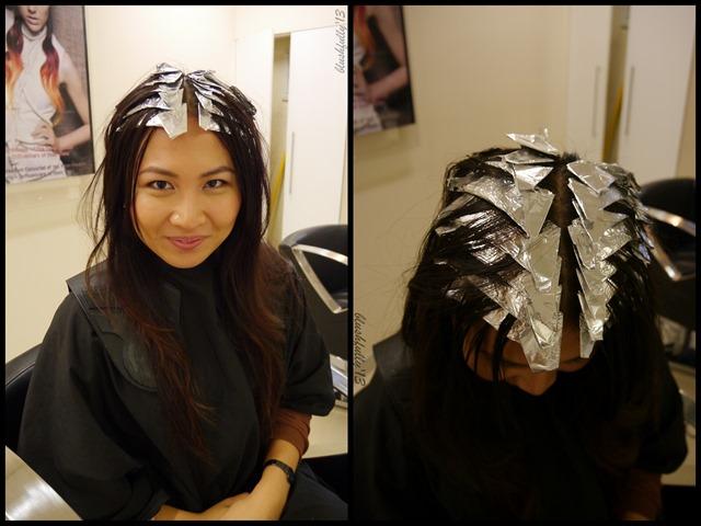 Tsiknaris Hair 2May3