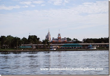 WDW Transportation Boat (16)