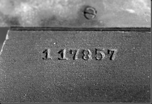 ihagee box kamera haukijärvi 016