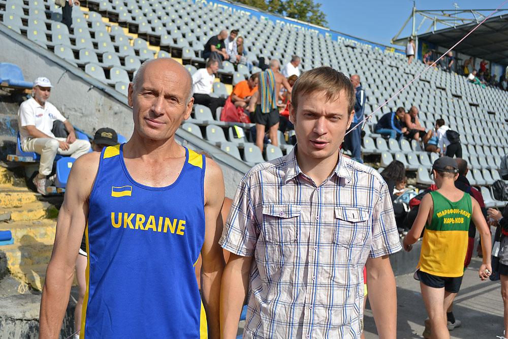 Харьковский марафон 2012 - 222