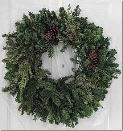wreath1[1]