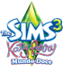 The Sims 3 Mundo Doce