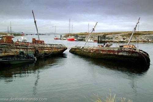 navios naufragados naufragio (1)