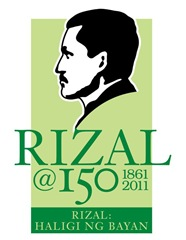 rizal as a subject in college I'm planning to take up ab englishi'm just a high school graduate who wants to finish a college  online courses in the philippines with us  subjects from.