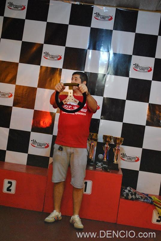 CityKart Racing Makati11
