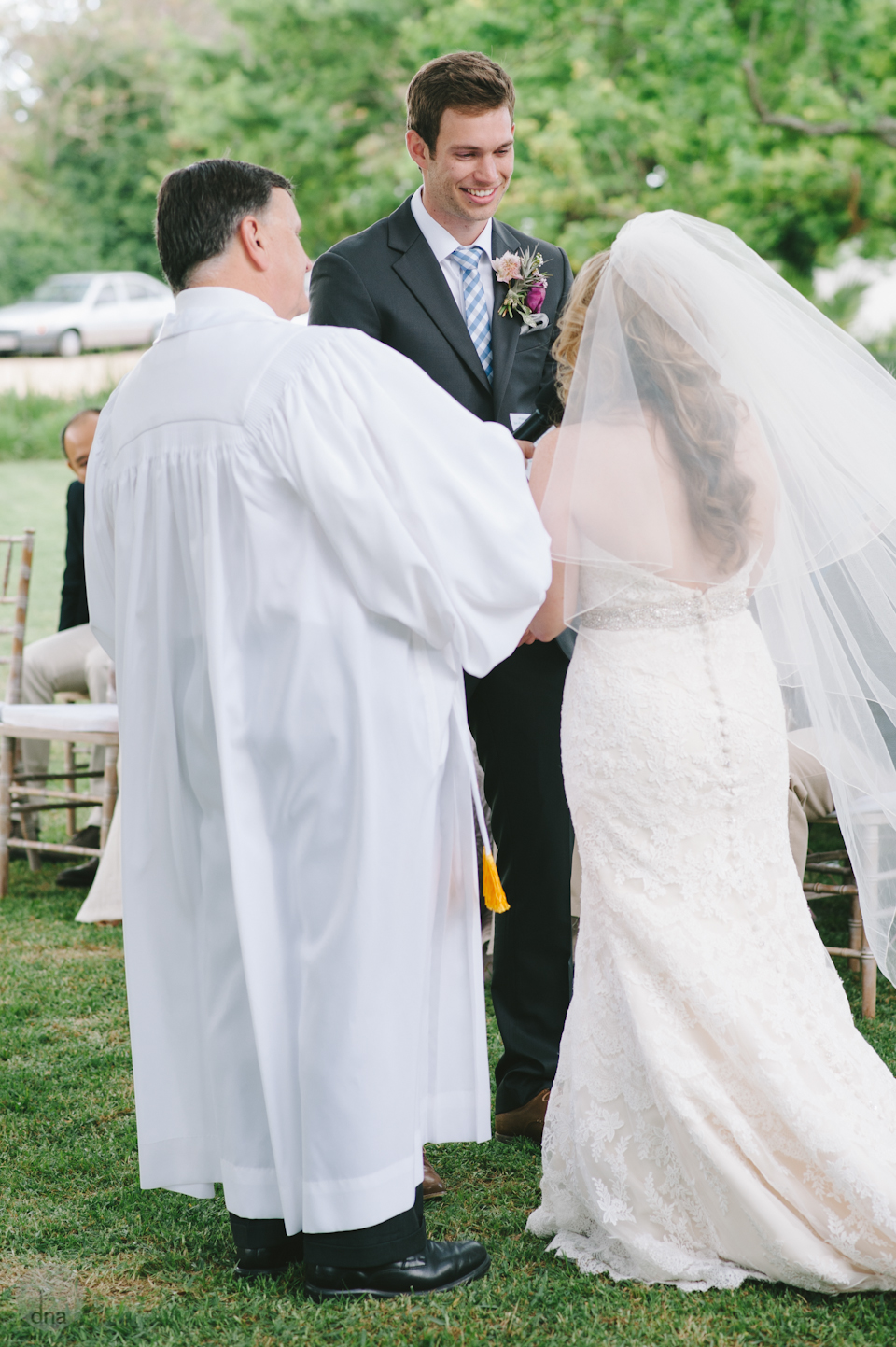Amy and Marnus wedding Hawksmore House Stellenbosch South Africa shot by dna photographers_-515.jpg