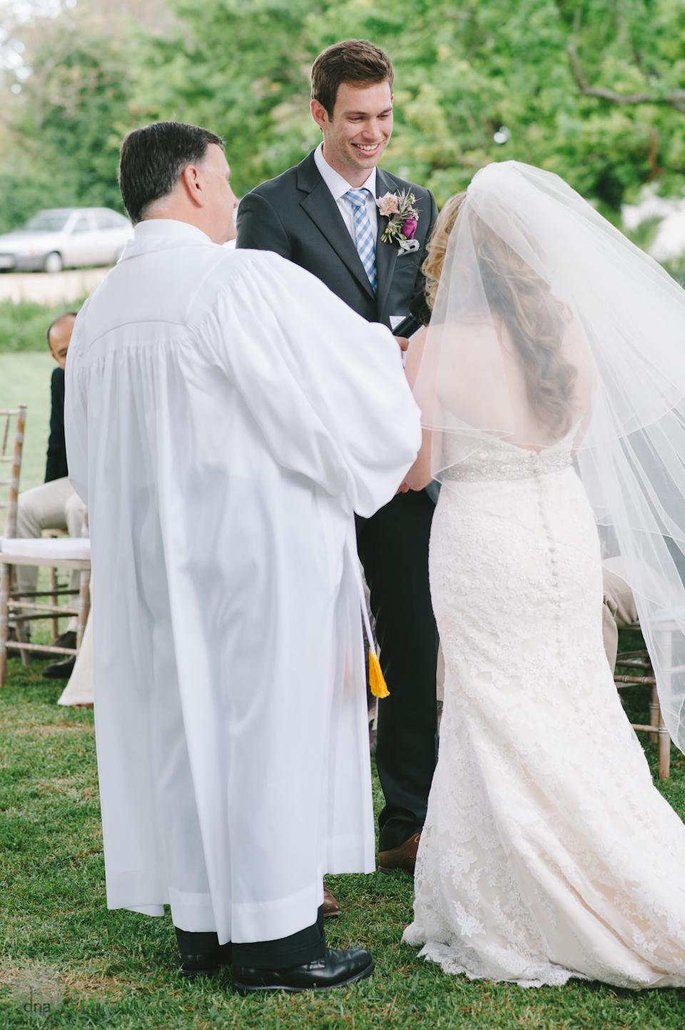 Amy and Marnus wedding Hawksmore House Stellenbosch South Africa shot by dna photographers_-515.jpg