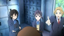 [HorribleSubs] Kokoro Connect - 03 [720p].mkv_snapshot_20.51_[2012.07.21_11.50.52]