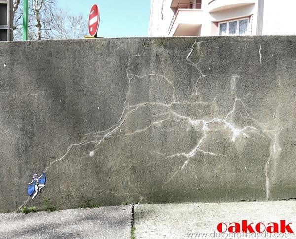 arte-de-rua-criatividade-oakoak-desbaratinando (12)