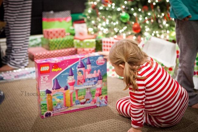 2012-12-25 Christmas 67269