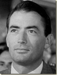 Gregory_Peck_in_Roman_Holiday_trailer_cropped