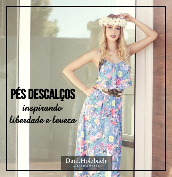 blog_sensation_pes-preto