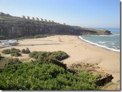 portugal 2012 273