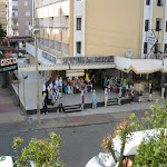 Turcia-Alania (2).jpg