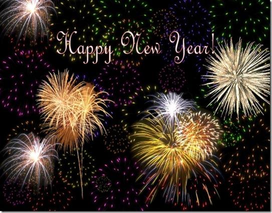 happy-new-year 2012