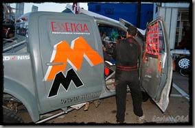 MotorMultimarca (1)