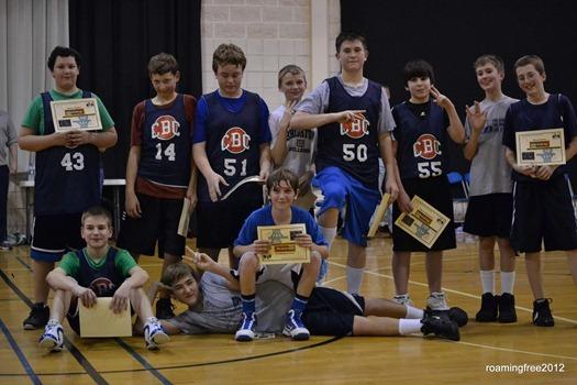 Bryce_2012_Championship-12
