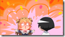 Gugure_Kokkuri-san_05_Punch-Anbient.mkv_snapshot_11.12_[2015.04.01_21.32.07]