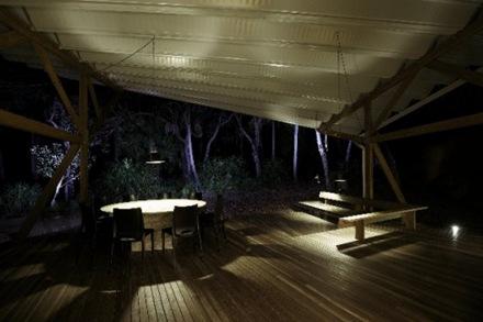 cubierta-casa-sostenible