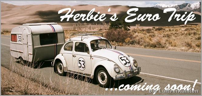 Herbie_Banner
