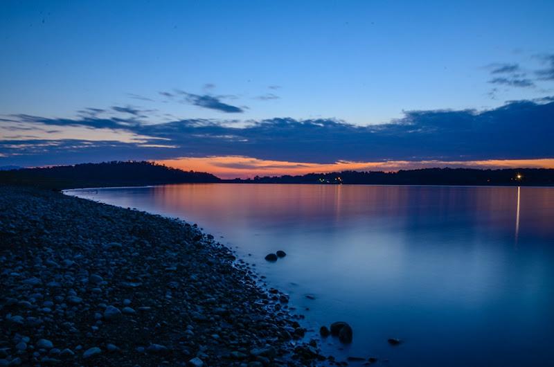 douglas lake-0076