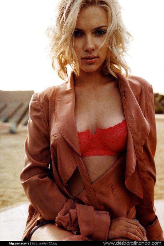 scarlett-johansson-linda-sensual-sexy-sexdutora-tits-boobs-boob-peitos-desbaratinando-sexta-proibida (927)