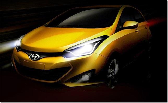 Hyundai-HB20-teaser-2012[2]