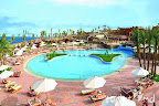 Фото 5 Sharm Plaza Hotel ex. Crowne Plaza Sharm